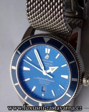 breitling_super_ocean_heritage_46_blue_blu_a17320_001