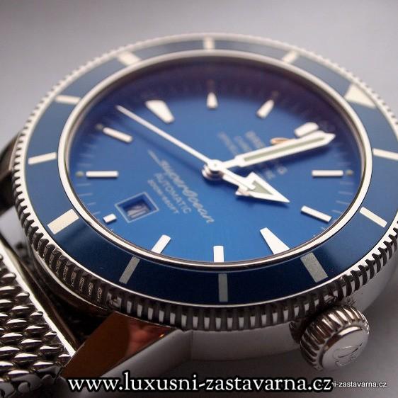 breitling_super_ocean_heritage_46_blue_blu_a17320_002