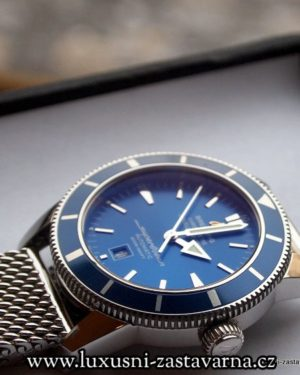 breitling_super_ocean_heritage_46_blue_blu_a17320_003