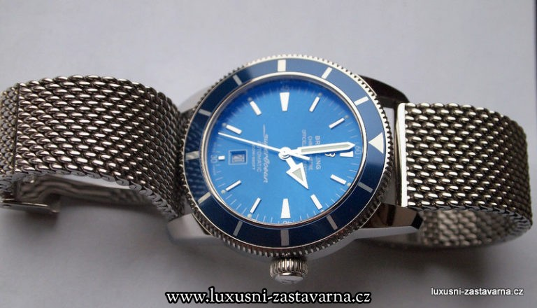 breitling_super_ocean_heritage_46_blue_blu_a17320_004