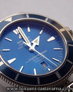 breitling_super_ocean_heritage_46_blue_blu_a17320_009