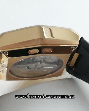 IWC-Vintage-Da-Vinci-41mm-001