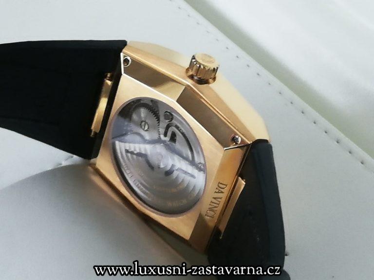 IWC-Vintage-Da-Vinci-41mm-003