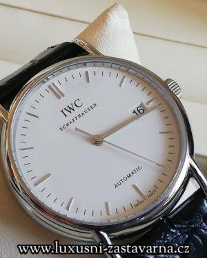 IWC_Portofino_Automatic_39mm_02