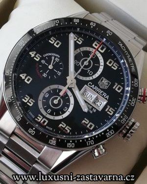 TAG_Heuer_Carrera_Calibre_16_Automatic_Chronograph_43mm_01