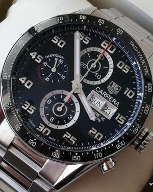TAG_Heuer_Carrera_Calibre_16_Automatic_Chronograph_43mm_02
