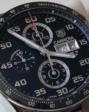 TAG_Heuer_Carrera_Calibre_16_Automatic_Chronograph_43mm_03