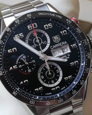 TAG_Heuer_Carrera_Calibre_16_Automatic_Chronograph_43mm_04