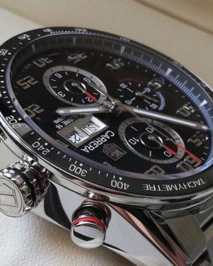TAG_Heuer_Carrera_Calibre_16_Automatic_Chronograph_43mm_05