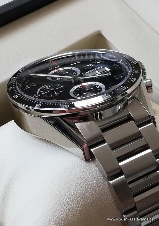 TAG_Heuer_Carrera_Calibre_16_Automatic_Chronograph_43mm_06