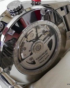 TAG_Heuer_Carrera_Calibre_16_Automatic_Chronograph_43mm_07