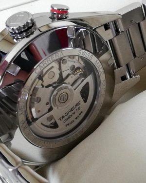 TAG_Heuer_Carrera_Calibre_16_Automatic_Chronograph_43mm_08