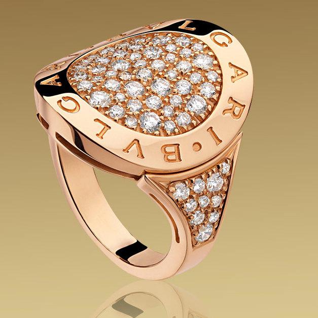 full_bulgari-bvlgari-bvlgari-ring-in-18kt-pink-gold-with-pav-diamonds-an854862_001