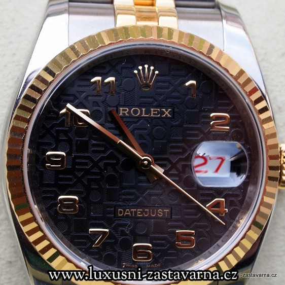 rolex_datejust_oyster_perpetual_36mm_116233_001