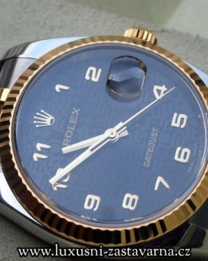 rolex_datejust_oyster_perpetual_36mm_116233_002