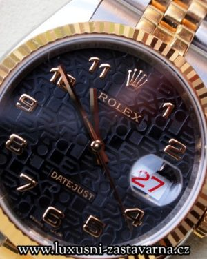 rolex_datejust_oyster_perpetual_36mm_116233_003