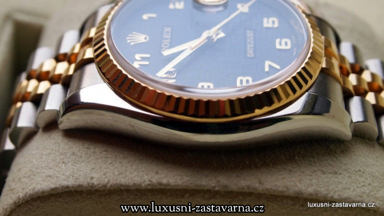 rolex_datejust_oyster_perpetual_36mm_116233_004