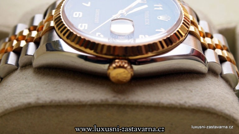 rolex_datejust_oyster_perpetual_36mm_116233_005