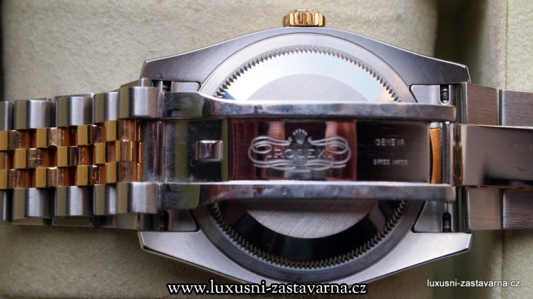rolex_datejust_oyster_perpetual_36mm_116233_006
