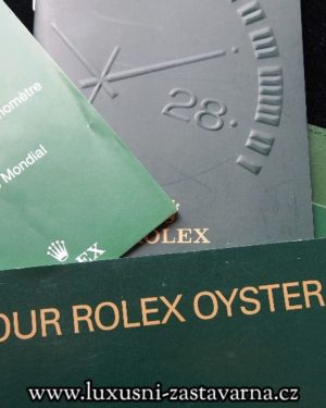 rolex_datejust_oyster_perpetual_36mm_116233_008