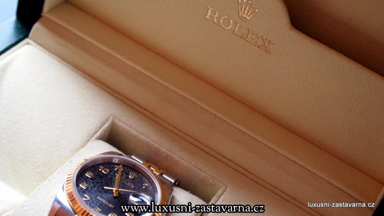 rolex_datejust_oyster_perpetual_36mm_116233_010