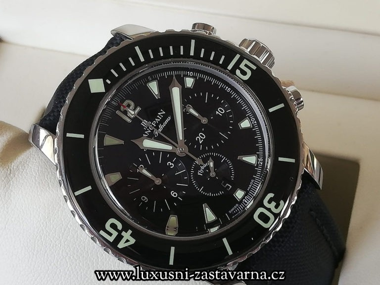 01_Blancpain_Fifty_Fathoms_Flyback_45mm