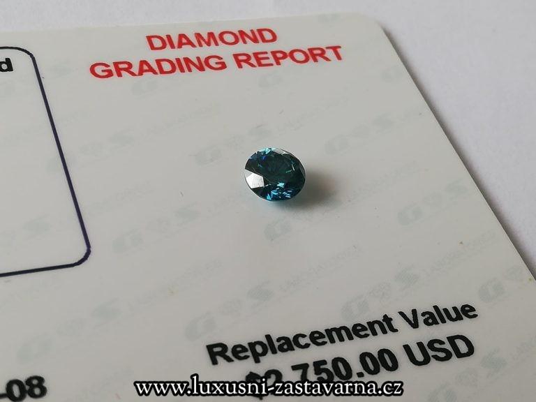 2_Přírodní_diamant_o_váze_0,60ct_01