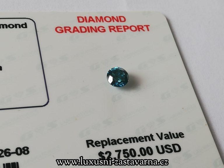 2_Přírodní_diamant_o_váze_0,60ct_02