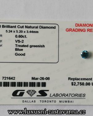 2_Přírodní_diamant_o_váze_0,60ct_03