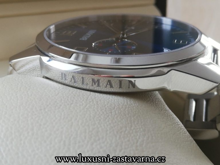 Balmain_Madrigal_GMT_42mm_02
