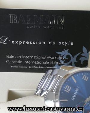 Balmain_Madrigal_GMT_42mm_03