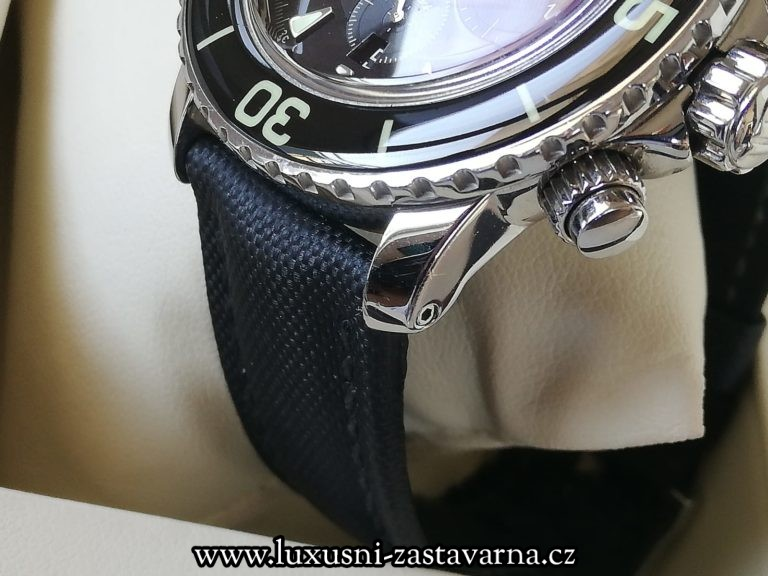 Blancpain_Fifty_Fathoms_Flyback_45mm_01