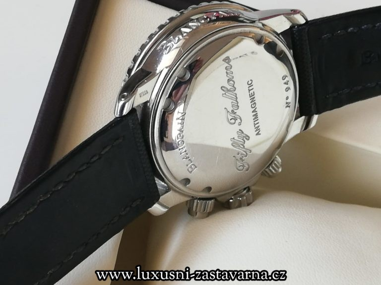 Blancpain_Fifty_Fathoms_Flyback_45mm_06