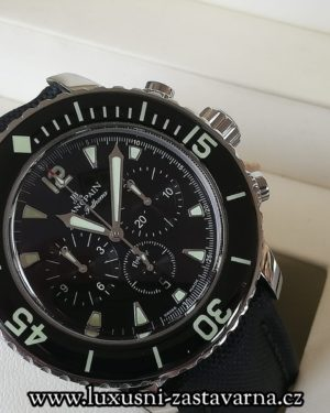 Blancpain_Fifty_Fathoms_Flyback_45mm_07