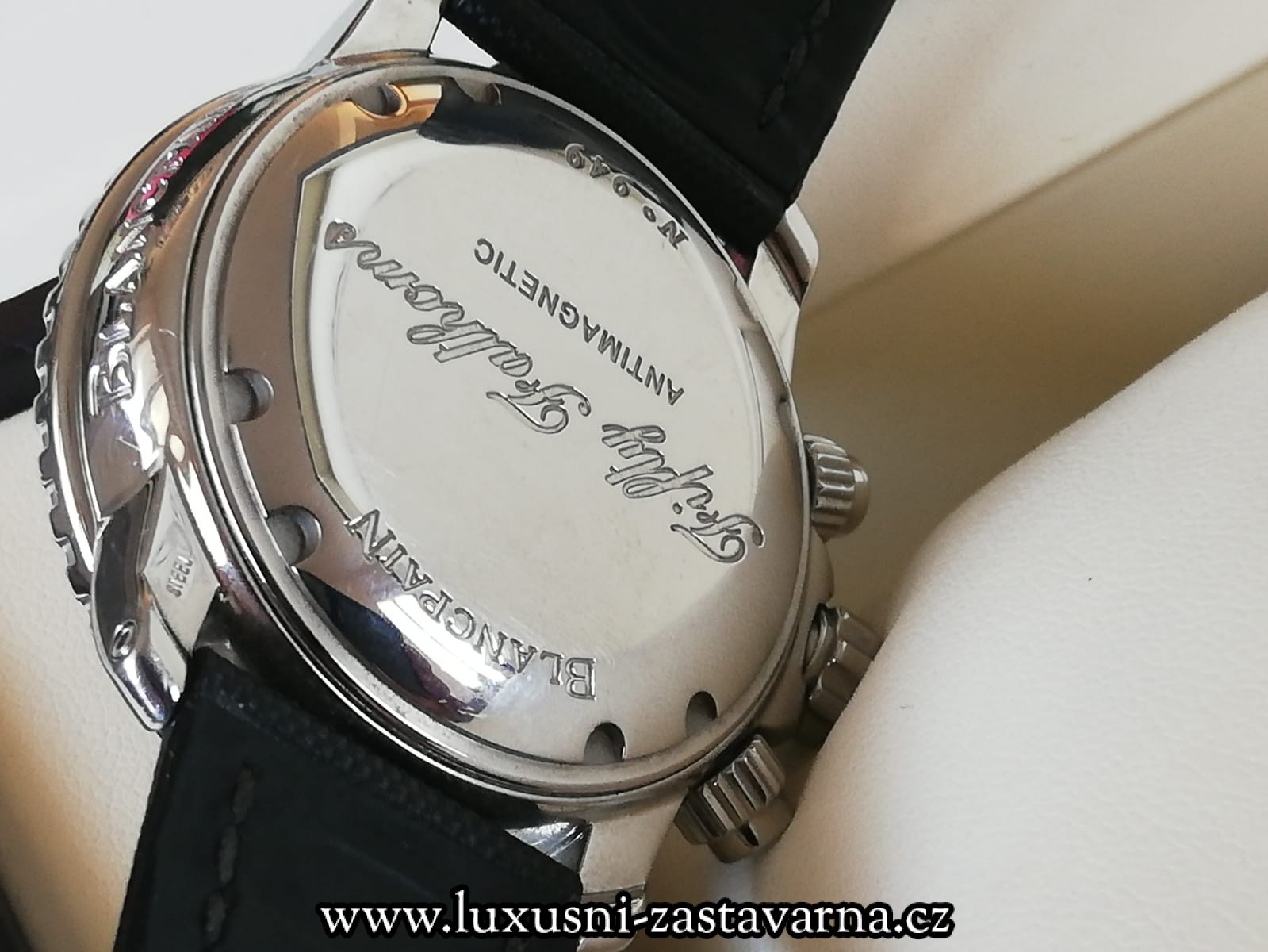 Blancpain_Fifty_Fathoms_Flyback_45mm_09