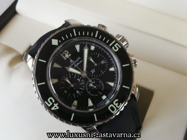 Blancpain_Fifty_Fathoms_Flyback_45mm_10