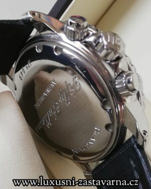 Blancpain_Fifty_Fathoms_Flyback_45mm_11
