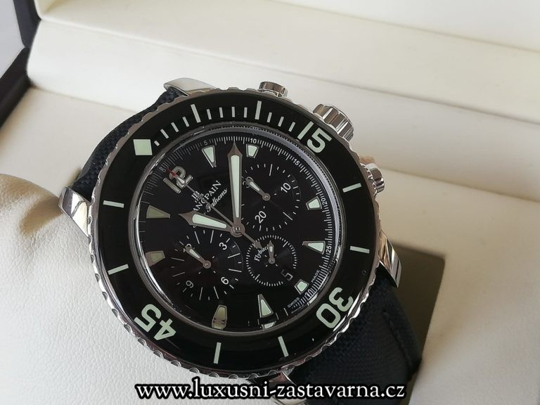Blancpain_Fifty_Fathoms_Flyback_45mm_14
