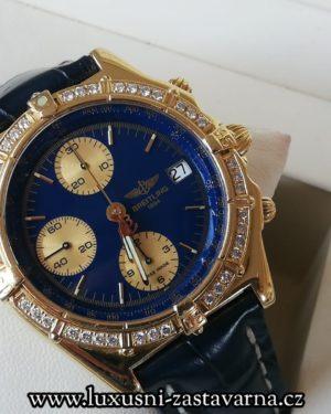 Breitling_Chronomat_18K_Yellow_Gold_39mm_01