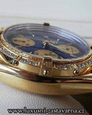 Breitling_Chronomat_18K_Yellow_Gold_39mm_04