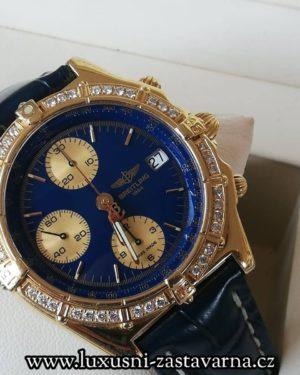 Breitling_Chronomat_18K_Yellow_Gold_39mm_06