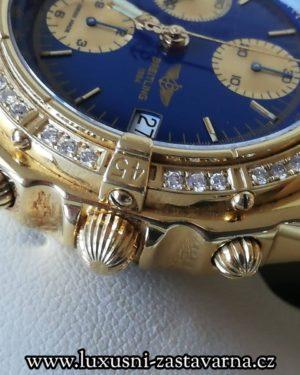 Breitling_Chronomat_18K_Yellow_Gold_39mm_07