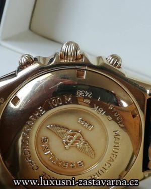 Breitling_Chronomat_18K_Yellow_Gold_39mm_11
