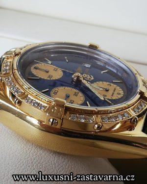 Breitling_Chronomat_18K_Yellow_Gold_39mm_12