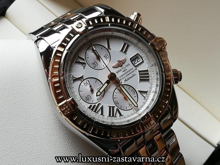 Breitling_Chronomat_Evolution_44mm_02