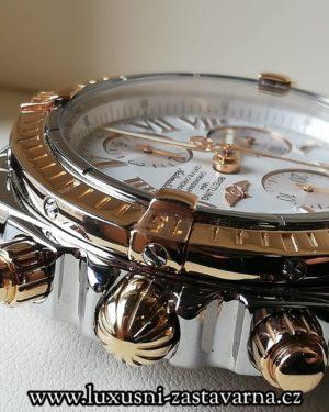 Breitling_Chronomat_Evolution_44mm_03