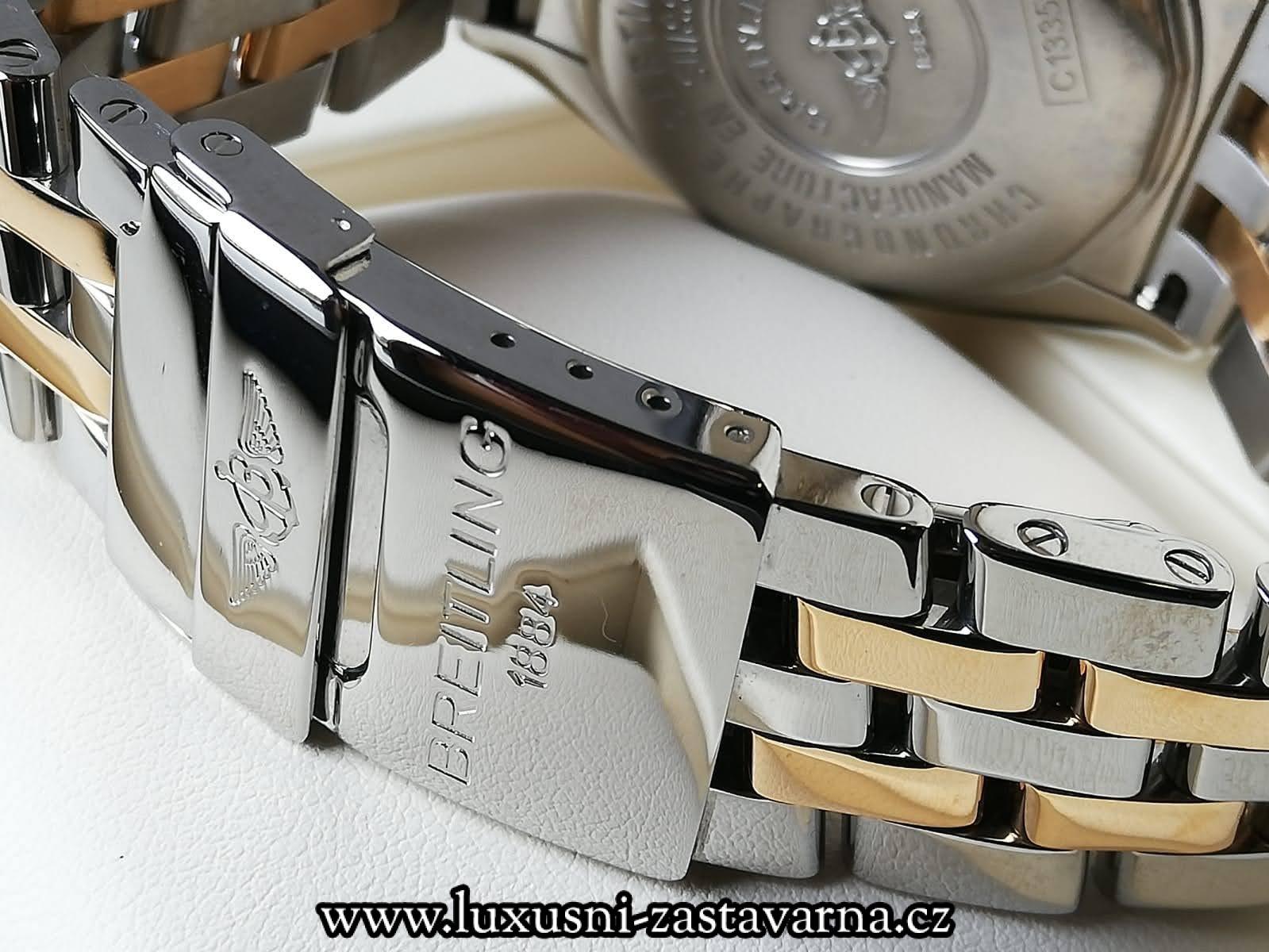 Breitling_Chronomat_Evolution_44mm_04