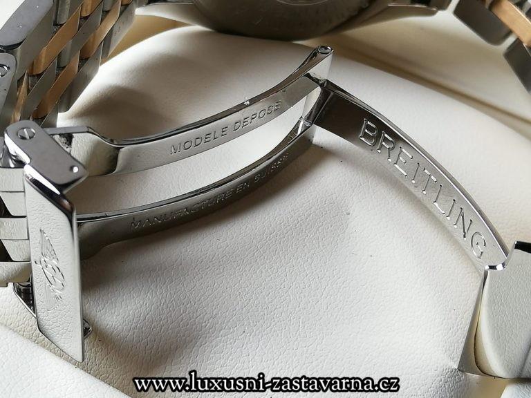 Breitling_Chronomat_Evolution_44mm_05