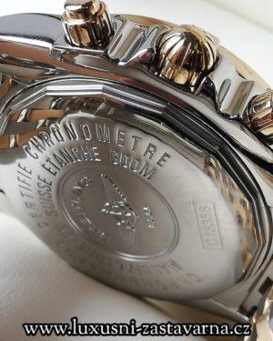 Breitling_Chronomat_Evolution_44mm_07