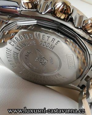 Breitling_Chronomat_Evolution_44mm_08